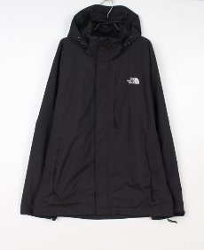 THE NORTHFACE